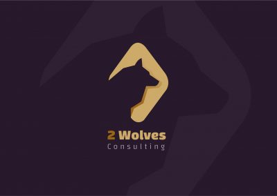 2 Wolves Consulting