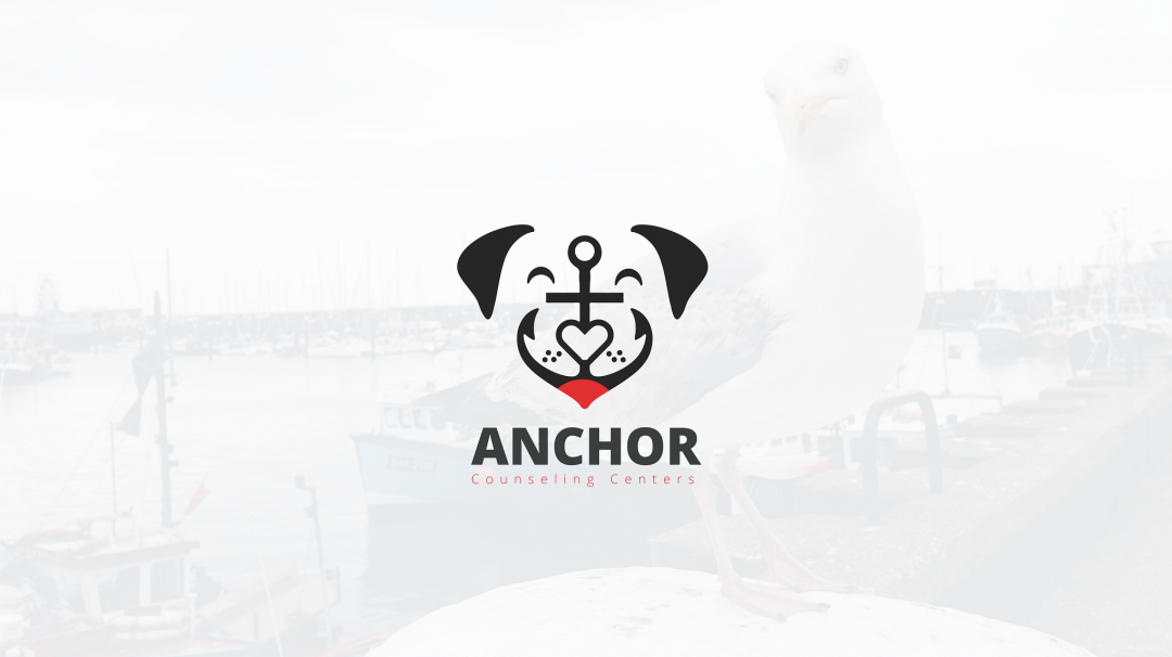 Anchor Counseling Centers